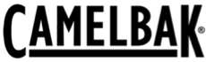 Camelbak hydration pack logo
