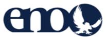 emo hammocks logo