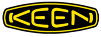 Keen shoes and boots logo