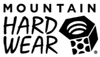 Mountain Hardware logo