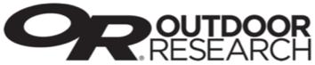 Outdoor Clothing logo
