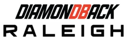 diamondback-raleigh-logo